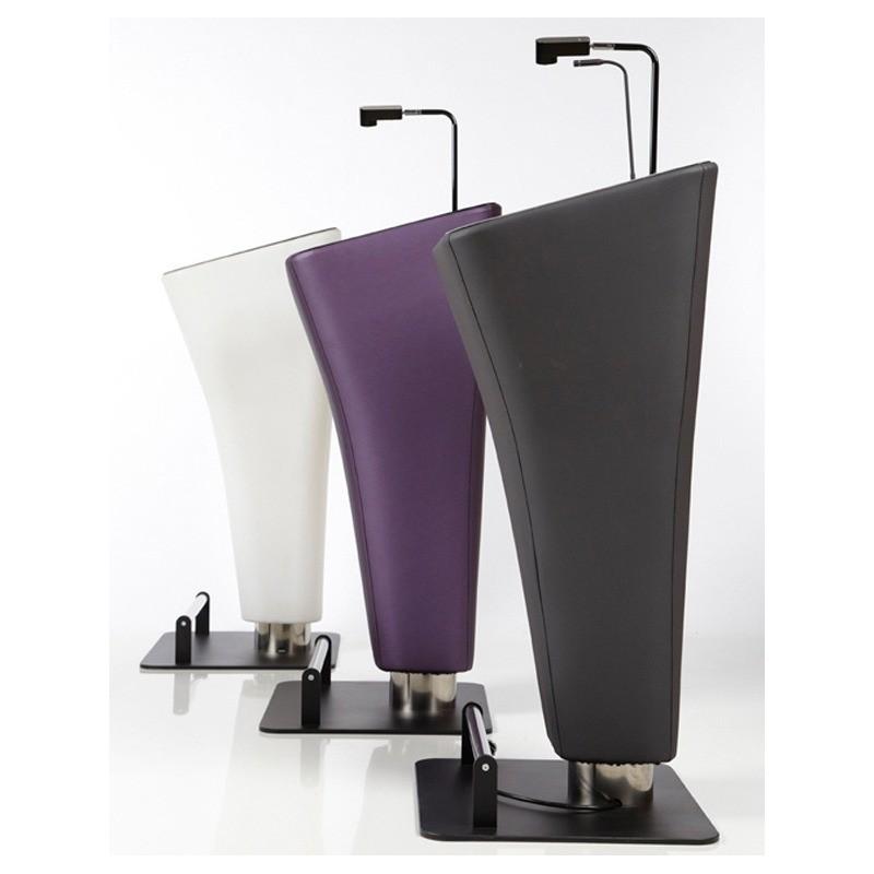 goya rednerpult hochwertige rednerpulte lassen sie sich von mir beraten 49 30 74684466. Black Bedroom Furniture Sets. Home Design Ideas